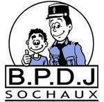 Source de l'article : BPDJ du Doubs