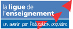 Ligue de l'Enseignement de Paris